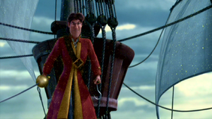 James-Pirate Fairy07