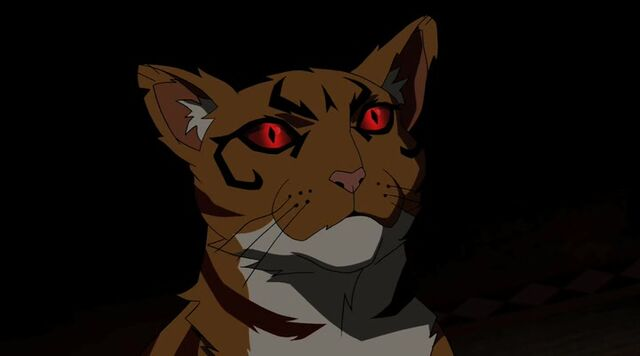 File:Teekl (Young Justice).jpg