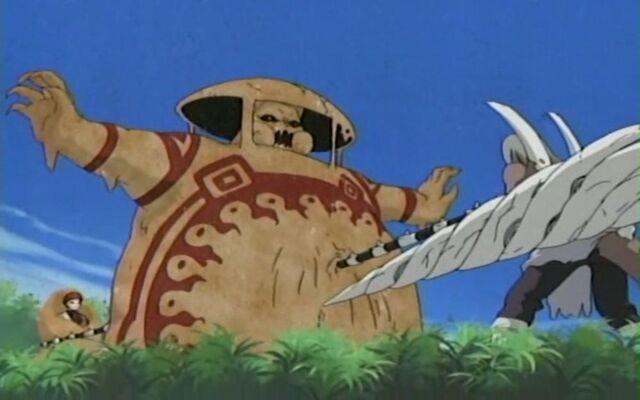 File:1000px-Ultimate Absolute Defence Shield of Shukaku.jpeg