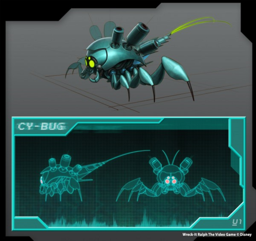 File:CyBug Base.png