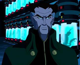 File:Ra's al Ghul (Young Justice).jpg