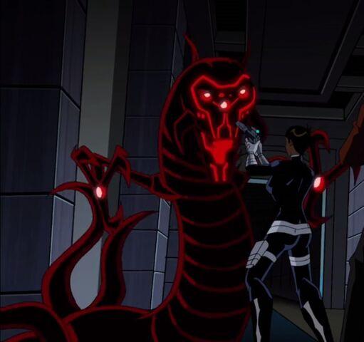 File:Technovore (Avengers).jpg