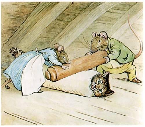 File:Tpc-m-the-tale-of-samuel-whiskers-beatrix-pott-img44.jpg