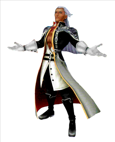 File:Xehanort's Heartless.png