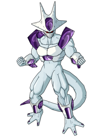 File:Frieza 5th Form.png