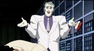 Joker The Dark Knight Returns