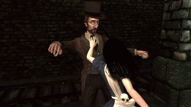 File:Bumby's Death.png