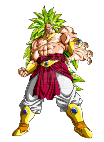 File:LSS3 Broly better.png