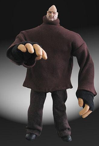 File:Pinhead Puppet Master.jpg
