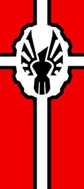 File:Strogg-flag.png