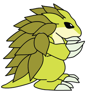 File:028Sandslash OS anime.png