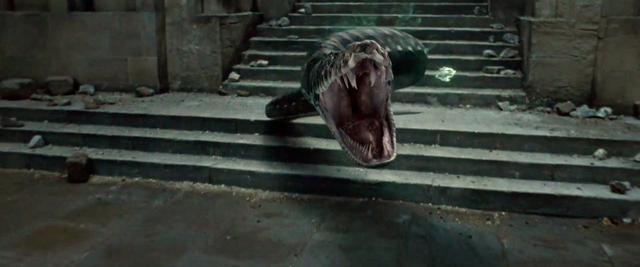 File:Nagini during the final battle.png