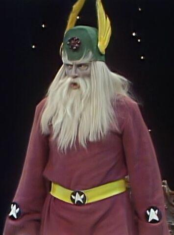 File:5 Mordru the sorcerer.jpg