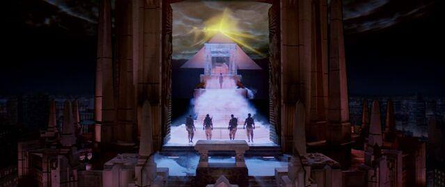 File:Gozer's Temple.jpg