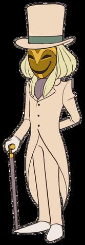 File:Masked Gentleman.png