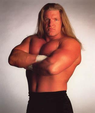 File:Triple H 4.jpg
