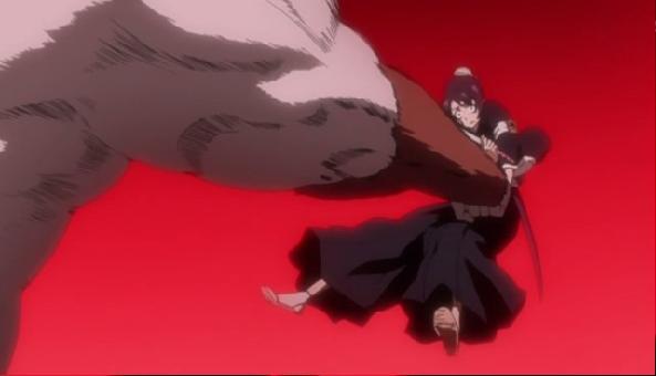 File:Ayon injures Momo.jpg