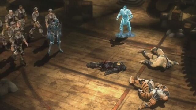 File:Ermac defeated by Sub-Zero.jpg