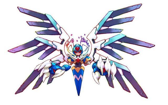 File:Seraphic Copy X.jpg