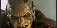 Djinn (Wishmaster)