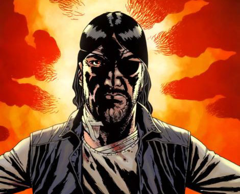 File:The-Governor-from-The-Walking-Dead-Comic-Book.jpg