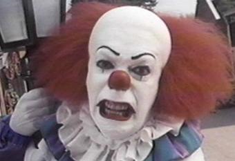 File:Pennywise's angry glare.png