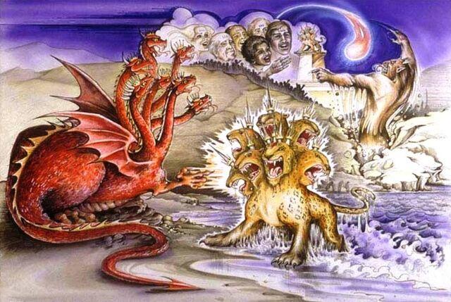 File:Beasts of Revelation.jpg