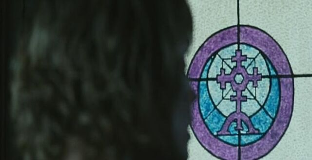 File:The Brethren Symbol.jpg