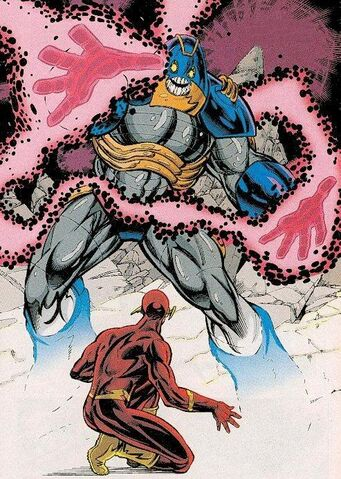 File:Anti-monitor.jpg