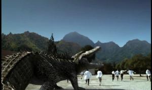 Dinocroc vs supergator (9)