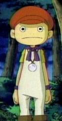 File:Makuramon human form.jpg