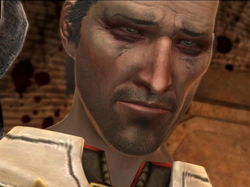 File:Quentin.png