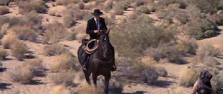 File:Reverend Kane on a horse.jpg
