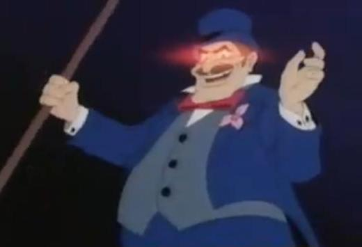 File:The Ringmaster.jpg