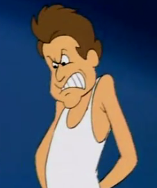 File:Larry P. Acme.png