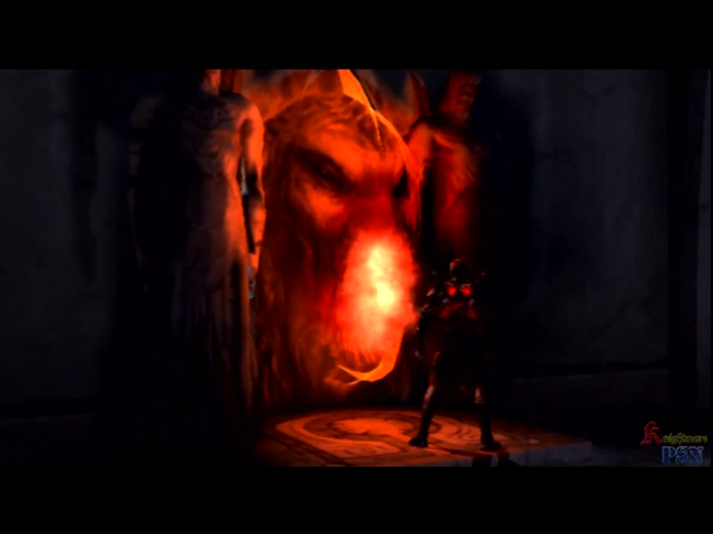 File:Hades (GoW).png