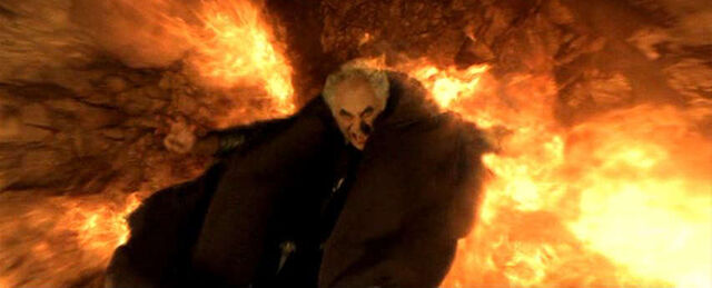 File:Ramsley Sent To Hell.jpg