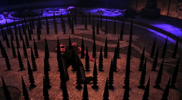 File:Shang Tsung's death.jpg