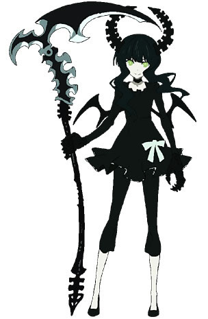 File:Dead scythe and dead master.png