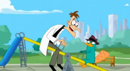 File:Doof and perry.jpg