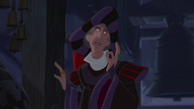 File:Judge Claude Frollo 3.png