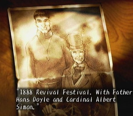 File:Shadow Hearts, Alice discovers the truth.png