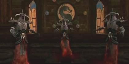 File:Wraiths (Mortal Kombat).jpg