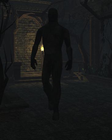 File:Giant Human Statue.jpg