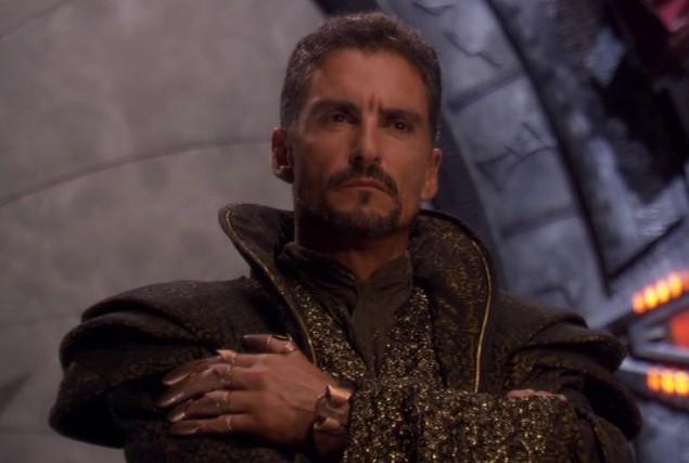 File:Stargate-SG1-Ba'al.jpg