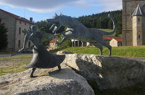 File:Statue de la bête.jpg