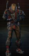 Bounty-hunter-mercenary