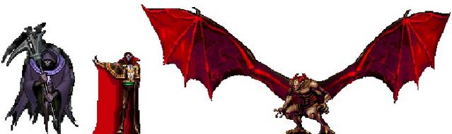 File:Dracula (Portrait of Ruin).png