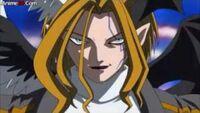 Heartless Lucemon