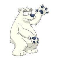 Mr. Herbert P. Bear